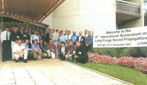 LRSP 10 Group Photo_Page_2