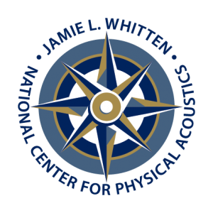 NCPA crest logo